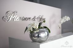 Salon Pleasure Spa - Beauty - Warszawa