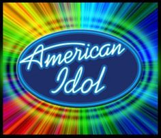 If you have missed the #AmericanIdol, then you ay probably want to know the top 10 finalists. Here are the lucky candidates: Angie Miller, Curtis Finch Jr., Lazaro Arbos, Candice Glover, Janelle Arthur, Kree Harrison, Burnell Taylor, Amber Holcomb, Devin Velez, and Paul Jolley. It's only the first week, but the competition is expected to be harder in the coming weeks.