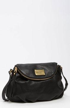 7da0f62cd20 MARC BY MARC JACOBS  Classic Q - Natasha  Crossbody Bag