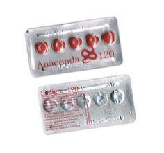 Cheap viagra super active 100 mg us