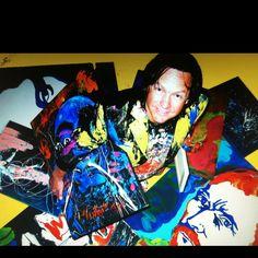 "Jean Francois Detaille ""icons"""
