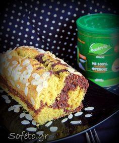 Snack Recipes, Snacks, Carrot Cake, Banana Bread, Carrots, Vegan, Cookies, Healthy, Desserts