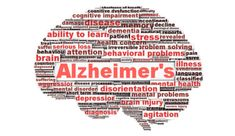 Are you worried that Alzheimer's might run in your family? We tell you what the risk factors are and if Alzheimer's is hereditary.