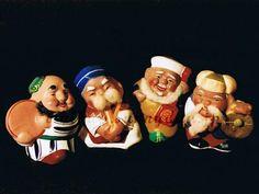 walkup.sunnyday.jp » CHINA 老人の楽隊 #poupéedemusicien Ronald Mcdonald, Wordpress, Fictional Characters, Singer, Fantasy Characters