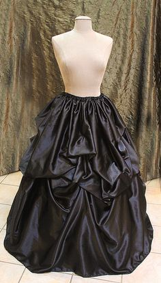 SALE SXXL Ready to Ship Victorian Angel by TracyMichelleCouture, $70.00