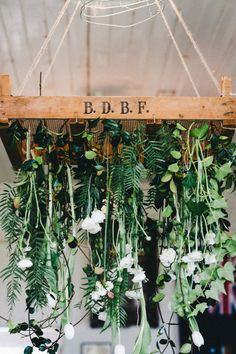 Are you thinking about having your wedding by the beach? Are you wondering the best beach wedding flowers to celebrate your union? Here are some of the best ideas for beach wedding flowers you should consider. Botanical Wedding, Floral Wedding, Rustic Wedding, Cactus Wedding, Church Wedding Flowers, Wedding Bouquets, Hanging Flowers Wedding, Wedding Aisles, Wedding Backdrops