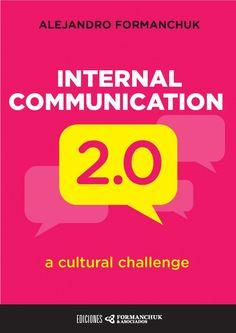FREE eBook on Internal Communication