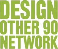 Design Other 90 Network