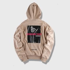 Just in at http://www.supreme-society.com/products/hip-hop-hoodies-fleece-men-streetwear-warm-winter-kanye-west-hoodie-sweatshirt-olive-yeezy-anti-social-social-club-clothing?utm_campaign=social_autopilot&utm_source=pin&utm_medium=pin is this Boy London x Anti...