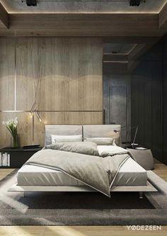 modern-residence-hang-tbilisi-georgia-yodezeen-31-696x984.jpg (JPEG Image, 696 × 984 pixels) - Scaled (75%)