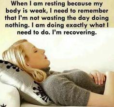 Migraine pain endometriosis If you have to, you have to. Frases Yoga, Tendinitis, Myasthenia Gravis, Crps, Chronic Fatigue Syndrome, Invisible Illness, Rheumatoid Arthritis, Ulcerative Colitis, Autoimmune Disease