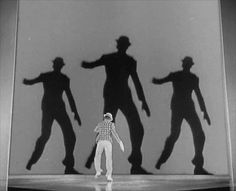 Find GIFs with the latest and newest hashtags! Search, discover and share your favorite Fred Astaire Dancing GIFs. The best GIFs are on GIPHY. Golden Age Of Hollywood, Vintage Hollywood, Classic Hollywood, Hollywood Men, Shall We Dance, Just Dance, Mundo Gif, Film Dance, Fred And Ginger