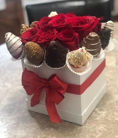 Edible Arrangements Mothers Day, Edible Fruit Arrangements, Edible Bouquets, Chocolate Strawberries, Chocolate Covered Strawberries, Chocolate Flowers Bouquet, Gift Box Cakes, Cake Pop Displays, Flower Box Gift