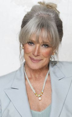 Linda Evans (born on November 18, 1942) is an American actress known primarily for her roles on television. In the 1960s, she first gained fame after playing Audra Barkley in the Western television series, The Big Valley (1965–1969). However she is most prominently known for the role of Krystle Carrington in the 1980's ABC prime time soap opera Dynasty, a role she played from 1981 to 1989.
