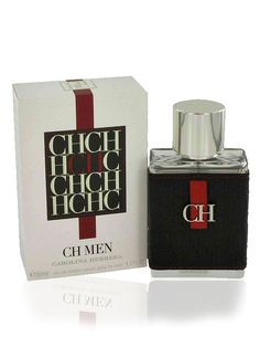 1bb2a9314a26d Click Image Above To Purchase  Ch Carolina Herrera Gift Set By Carolina  Herrera Gift Set For Men Includes Oz Eau De Toilette Spray + Oz After Shave