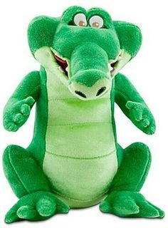 15  Disney Store Long John Silber Schatz Planet Plüschtier Spielzeug Puppe Stofftiere