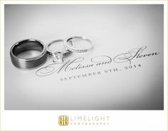 CASA MONICA, Florida, St.Augustine, wedding, wedding photography, wedding ring, Limelight Photography, www.stepintothelimelight.com