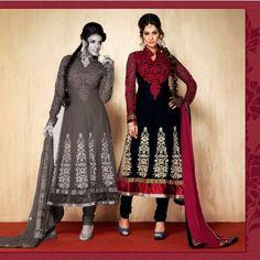 Designer  salwar kameez - Online Shopping for Designer Collections by SH FASHION  - Online Shopping for Designer Collections by SH FASHION  - Online Shopping for Designer Collections by SH FASHION  - Online Shopping for Designer Collections by SH FASHION