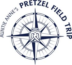 Did you know that Auntie Anne's offers Pretzel Field Trips? Click here for details.