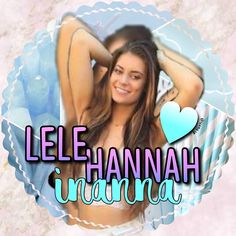 is typing! what's up ••••••••••••••••••••••••••••••••••••••••• Icon for @__lele.hannah.inanna__  Hope you like it.  Tag #CPFAM⭐️ to get noticed by us and to be part of the cp family ••••••••••••••••••••••••••••••••••••••••• Request: 1 Time to wait: 1-2 days Follower count: 169 This is style 6 with a choose your own celeb! ••••••••••••••••••••••••••••••••••••••••• Tags  #icon #celeb #celebrity #spam #cute #love #tumblr #profile #picture #profilepicture #pretty #spam #follow #comment #shoutout…