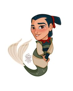 Disney Movie Characters, Disney Movies, Fictional Characters, Disney Pictures, Disney Pics, Disney Stuff, The Han Dynasty, Princess Zelda, Disney Princess