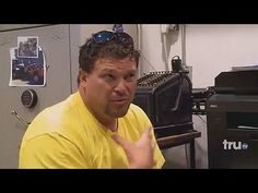 Lizard Lick Towing - Season 3: Ladies Love Bobby Brantley -- Watch the romantic ups and downs of Bobby Brantley, Lizard Lick Towing's most eligible bachelor. -- http://wtch.it/sV424