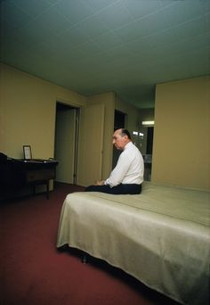 William Eggleston Huntsville, Alabama, ca. William Eggleston (American, born Gift of… History Of Photography, Documentary Photography, Color Photography, Film Photography, Street Photography, Landscape Photography, Nature Photography, Fashion Photography, Wedding Photography