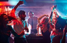 Melbourne DJ Hire will provide you the best wedding DJ at affordable prices in just one click.