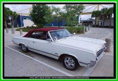 Oldsmobile: Cutlass 442 Trim 1965 442 trim used automatic