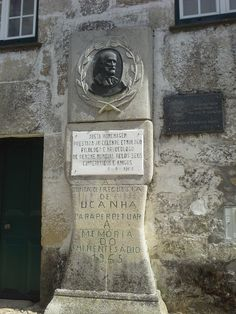 Homenagem a José Leite de Vasconcelos