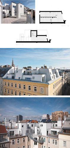 Lakonis architekten klg wohnhaus homes and stuff - Lakonis architekten ...