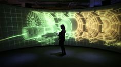 CERN Wants Artists and Architects Working Alongside Its Physicists