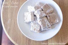 caramel-marshmallow-imtopsyturvy.com by imtopsyturvy.com, via Flickr