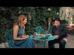 Aventura Urbană: Brăila (@TVR1) - YouTube