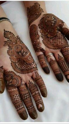 Latest Arabic Mehndi Designs, Latest Bridal Mehndi Designs, Stylish Mehndi Designs, Full Hand Mehndi Designs, Mehndi Designs For Girls, Mehndi Designs For Beginners, Mehndi Design Photos, Mehndi Designs For Fingers, Latest Mehndi Designs