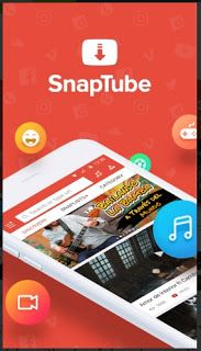 Download YouTube videos Facebook Videos and enjoy fast downloading Download Here Application Download, Facebook Video, Download Video, Hd Video, Youtube, Android, Apps, David, Music Download