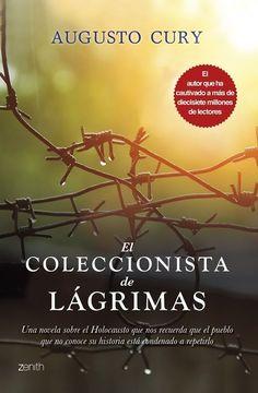 Una novela sobre el Holocausto que nos recuerda que el pueblo que no conoce su historia está condenado a repetirla.