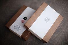 足球衣服禮盒包裝設計   MyDesy 淘靈感