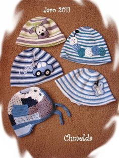 ........hat....hat...hat...:-)) Crochet, Hats, Hat, Ganchillo, Crocheting, Knits, Chrochet, Hipster Hat, Quilts