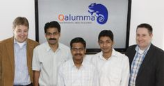 Qalumma Will Customize To Suit You!!!! | Mateo's Tech Travels
