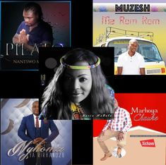 5 Underrated Xitsonga Traditional Music Albums of 2019 Good Presentation, Best Albums, Album Releases, Music Albums, Music Industry, Female Singers, Award Winner, Great Artists, Good Times