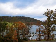 Maryland Vacation Spots: How About 3,900 Acres? | Lake Pointe Inn | Deep Creek Lake, MD #marylandvacation