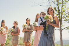 Bridal Bouquets www.petalsandlacedesigns.com Like us on Facebook: https://www.facebook.com/PetalsAndLaceDesigns?ref=tn_tnmn