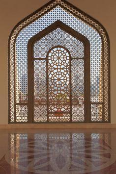 Mosque Architecture, Architecture Wallpaper, Historical Architecture, Art And Architecture, Mekka Islam, Home Interior Design, Interior Decorating, Islamic Wallpaper Hd, Beautiful Mosques