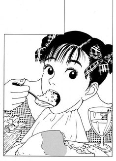 drawings of foxes Illustration Manga, Character Illustration, Japanese Illustration, Magazine Illustration, Sketch Manga, Manga Art, Japanese Graphic Design, Japanese Art, Pretty Art