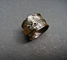 "e5jewelry.com  |  ""Harmony"" ring."
