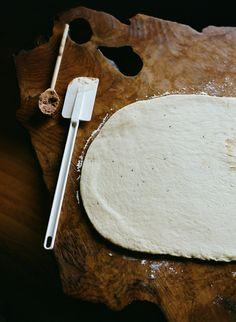Pulla (Finnish Dessert Bread) | Kinfolk Pulla Recipe, Praline Cake, Finnish Recipes, Tummy Yummy, Dessert Bread, Sweet Bread, No Bake Cake, Sweet Tooth, Yummy Food
