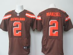 Cheap 13 Fascinating Cleveland Browns images | Nfl cleveland browns, Nhl  free shipping