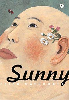 Sunny, Vol. 4 by Taiyo Matsumoto http://www.amazon.com/dp/1421573407/ref=cm_sw_r_pi_dp_M3iRvb1J2C4Z0