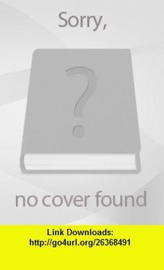 American Slang, Edition 4 Barbara Ann Kipfer ,   ,  , ASIN: B0034E4F7I , tutorials , pdf , ebook , torrent , downloads , rapidshare , filesonic , hotfile , megaupload , fileserve